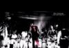 Lil' Kesh ft. Viktoh - EFEJOKU [prod. by Young John] Artwork | AceWorldTeam.com