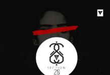 Mystro & Rihanna - BBHMM Remix Artwork | AceWorldTeam.com