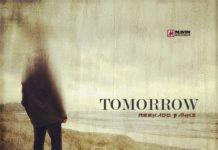 Reekado Banks - TOMORROW (prod. by Baby Fresh) Artwork | AceWorldTeam.com