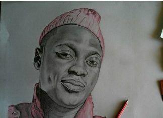 Sound Sultan - REMEMBER (Rap Contest) Artwork | AceWorldTeam.com
