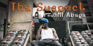 Tha Suspect ft. M.I - LOKAL GOVAMENT Artwork | AceWorldTeam.com