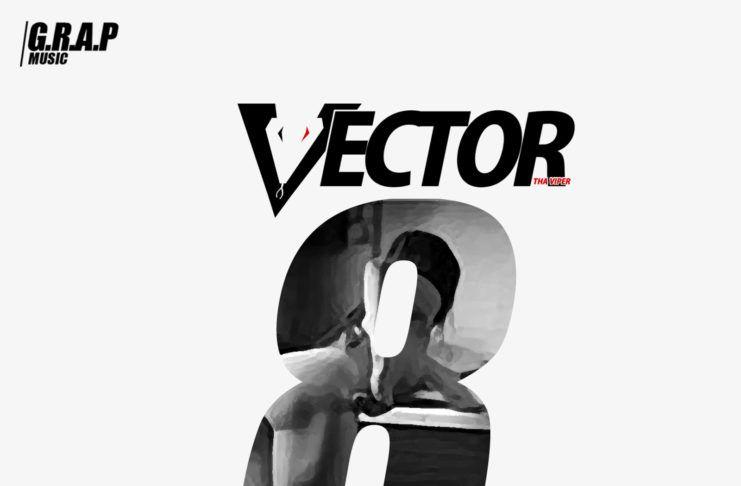 Vector - 8 Artwork | AceWorldTeam.com