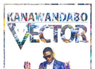 Vector - KANAWAN DABO (prod. by Don Adah) Artwork   AceWorldTeam.com