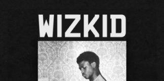 Wizkid ft. Drake & Skepta – OJUELEGBA Remix (Official Version) Artwork | AceWorldTeam.com