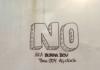 AKA, Burna Boy, Timo ODV & DJ Clock - NO Artwork | AceWorldTeam.com