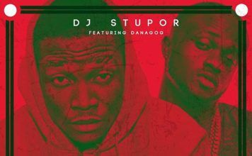 DJ Stupor ft. Danagog - SURUTU (prod. by E.O.D) Artwork | AceWorldTeam.com