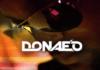 Donae'O ft. Ice Prince & DJ Spinall - MAMI NO LIKE Artwork | AceWorldTeam.com