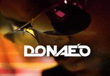 Donae'O ft. Ice Prince & DJ Spinall - MAMI NO LIKE Artwork   AceWorldTeam.com