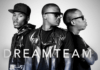 Dream Team Artwork | AceWorldTeam.com
