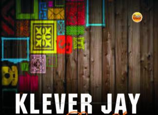 Klever Jay - BABY SHOW (Ooh Yea ~ prod. by Jahreign Classic) Artwork | AceWorldTeam.com