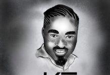 LKT - GBAGAUN (prod. by P-Jay Beatz) Artwork | AceWorldTeam.com