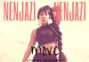Nenjazi - MOVE (prod. by Addytraxx) Artwork | AceWorldTeam.com