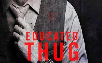 Prowess - EDUCATED THUG Artwork | AceWorldTeam.com