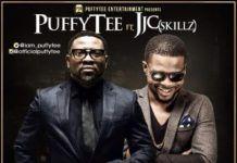 Puffy Tee ft. JJC - PACKAGING Artwork | AceWorldTeam.com