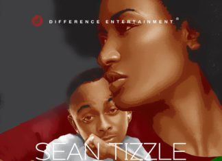 Sean Tizzle - ABIAMO (prod. by D'Tunes) Artwork | AceWorldTeam.com