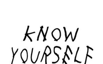 Suranu - KNOW YOURSELF (a Drake/Jay-Z cover) Artwork | AceWorldTeam.com