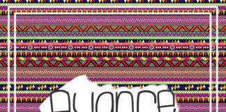 Towo & Mide - AYANFE (an adekunleGOLD cover) Artwork | AceWorldTeam.com