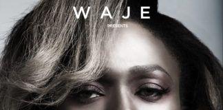 Waje ft. Patoranking & Godwin Strings - LEFT FOR GOOD (prod. by E-Kelly) Artwork   AceWorldTeam.com