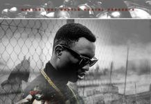A-Q - KING SLAYER (prod. by Beats By Jayy) Artwork | AceWorldTeam.com