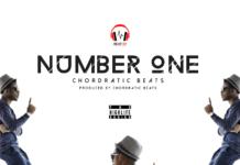 Chordratic Beats - NUMBER ONE Artwork | AceWorldTeam.com