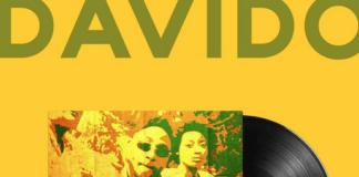 DavidO - DODO (prod. by Kiddominant) Artwork | AceWorldTeam.com