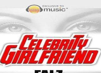Falz ft. Reekado Banks - CELEBRITY GIRLFRIEND (prod. by Sess) Artwork | AceWorldTeam.com