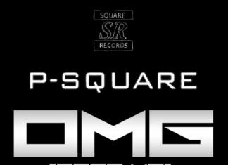 P-Square - OMG! (Free Me) Artwork | AceWorldTeam.com