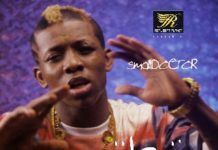 Small Doctor - IILE IJO Artwork | AceWorldTeam.com