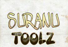 Suranu - TOOLZ Artwork | AceWorldTeam.com