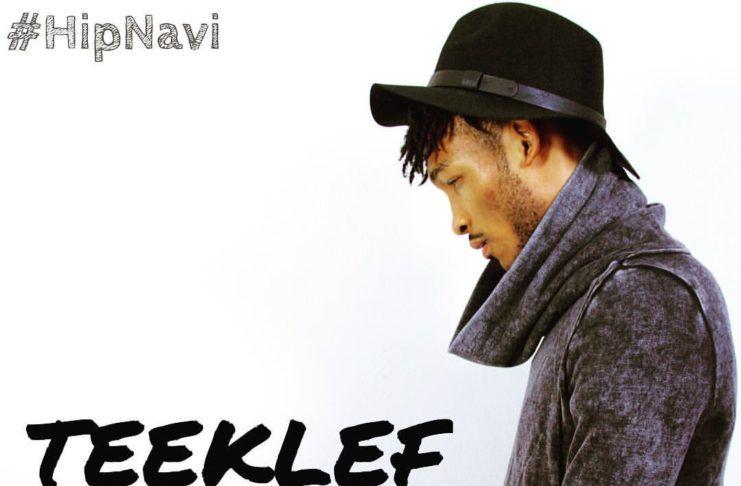 Teeklef - PLASTIC BAG (a Drake/Future cover) Artwork | AceWorldTeam.com