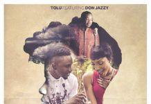 Tolu ft. Don Jazzy - IFEMI (prod. by Baby Fresh) Artwork | AceWorldTeam.com