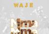 Waje - MMA MMA (prod. by E-Kelly) Artwork | AceWorldTeam.com