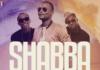 Young D ft. Ayo Jay & Timaya - SHABBA Artwork | AceWorldTeam.com