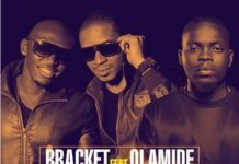 Bracket ft. Olamide - EGO (Remix) Artwork | AceWorldTeam.com