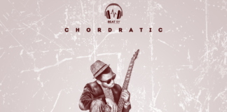 Chordratic Beats - ONE DAY Artwork | AceWorldTeam.com