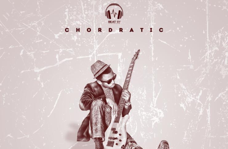 Chordratic Beats - ONE DAY Artwork | AceWorldTeam.com