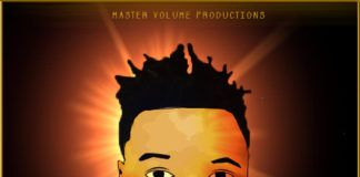 MCskill ThaPreacha ft. Sigrin Royce - STAY SHINING (prod. by Stormatique) Artwork   AceWorldTeam.com