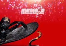 MoeLogo - TE OTA E MOLE (prod. by Big Dawg) Artwork | AceWorldTeam.com