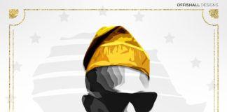 Naeto C - ATI DÉ (prod. by Maleek Berry) Artwork | AceWorldTeam.com