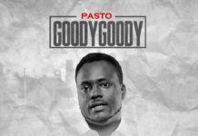 Pasto Goody Goody - USE MY STORY (prod. by Progress) Artwork | AceWorldTeam.com