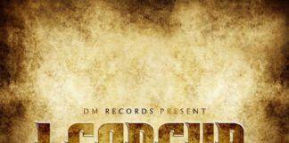 Timaya ft. Don Jazzy - I CONCUR (prod. by Killer Tunes) Artwork   AceWorldTeam.com