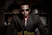 eLDee ft. Olu Maintain, OlaDELe & Banky W - BIG BOY Artwork | AceWorldTeam.com