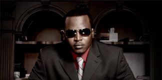 eLDee ft. Olu Maintain, OlaDELe & Banky W - BIG BOY Artwork | AceWorldTeam.com