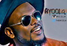 AyoOla - HALLELUJAH (prod. by DJ Coublon™) Artwork | AceWorldTeam.com