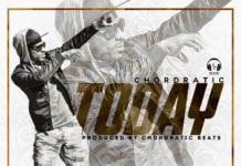 Chordratic Beats - TODAY Artwork | AceWorldTeam.com