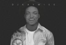 DJ Kaywise ft. Olamide & Vector - IBEJI (prod. by Pheelz) Artwork | AceWorldTeam.com