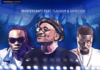 MasterKraft ft. Flavour & Sarkodie - FINALLY Artwork | AceWorldTeam.com