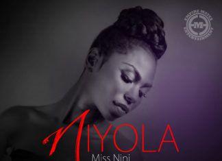 Niyola - HELLO (an Adele cover) Artwork | AceWorldTeam.com