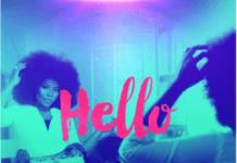 Omawumi - HELLO (an Adele cover) Artwork | AceWorldTeam.com