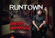 Runtown ft. Wizkid - LAGOS TO KAMPALA (prod. by Maleek Berry) Artwork | AceWorldTeam.com